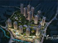 桂山学府 电梯 清水 两房 小区 中庭 出售