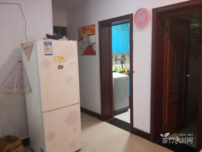 出售渝西广场3室1厅1卫90平米35万住宅