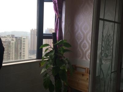 出售润锦.御珑山1室1厅1卫50平米32.8万住宅