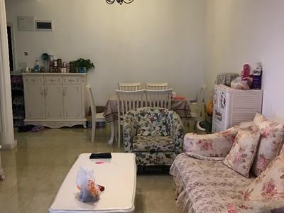 出售水韵书香2室2厅1卫75平米39.8万住宅