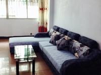 出租渝西广场3室2厅2卫110平米面议住宅