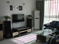 出售乐华大厦3室2厅1卫100平米32.8万住宅