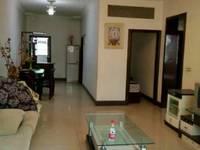 出售昌州城市花园2室2厅1卫94平米32万住宅
