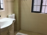 出售奥兰半岛3室2厅2卫95平米54.6万住宅