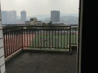 出售昌州城市花园3室2厅2卫227平米48万住宅