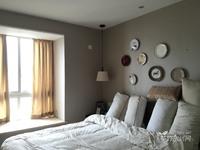出售岭秀高地2室2厅1卫80.78平米31万住宅