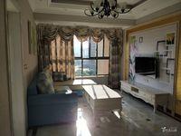新区新房子 豪华装修 三室2厅 可以按揭 惊爆价 45.8万