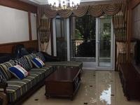 出售金科公园王府3室2厅2卫125平米71.8万住宅
