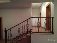 出售老城其他小区3室2厅2卫171平米35万住宅
