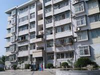 出售望城名都3室3厅2卫152平米45万住宅