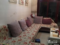 出售昌州城市花园2室2厅1卫92.3平米32万住宅