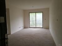 茶山竹海度假房2室74 低价出售,只有26万