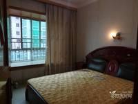 出租渝西广场3室2厅2卫130平米380元/月住宅