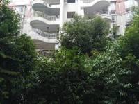出售3室2厅2卫学区房,位置最优价格最低