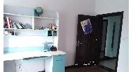 金港明珠大润华助阵汇龙小学学区房拎包入住