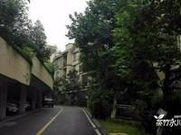 出售东科兰乔圣菲3室2厅2卫108平米46万住宅
