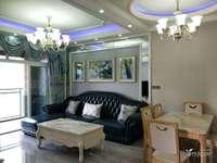好房子来了 专业设计师设计 全新装修 可以按揭 买到就是赚