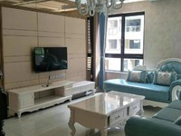 出售协信世外桃源4室2厅2卫105平米128万住宅