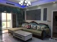 店长推荐:永川第二大社区豪装大3房 房东直售 换房诚心出售 赠送面积超大