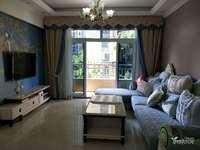 新区 小区房 豪华装修 可以按揭 赠送家具家电 惊爆价58.8万