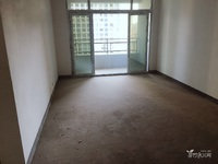 兴龙湖畔户型方正的精致两室学区房敬请咨询