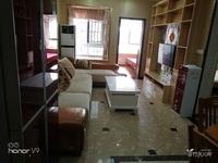 万达广场对面高档住宅区凰城华府温馨两室业主急售。