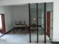 出售三号站4室2厅2卫160平米48万住宅