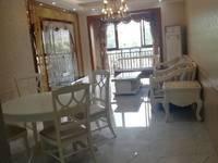 出售昕晖香缇漫城3室2厅2卫120平米住宅