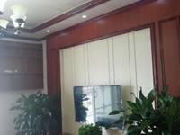 出售巴塞罗那3室2厅2卫108平米68万住宅