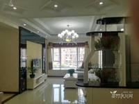 出售悦城3室2厅1卫102平米64.8万住宅