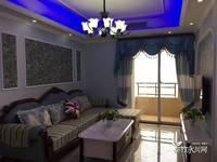 出售置铖御府3室2厅2卫79平米68.8万住宅
