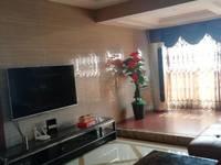 出售时代国际2室2厅1卫92平米65万住宅