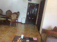 豪装圣托里尼3室2厅1卫豪装