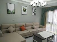 甩卖奥兰半岛一楼2室2厅1卫82平米50.8万住宅