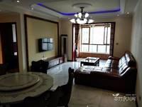 出售时代国际3室2厅2卫102平米76万住宅