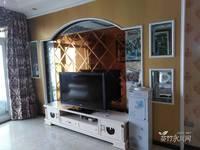 出售君临棠城3室2厅2卫108平米77.8万住宅
