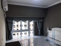 新小区新小区 海亮广场精装两房 卧室大飘窗 独立饭厅 客厅 可以按揭