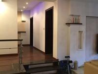 出售昌州城市花园3室3厅2卫140.13平米49万住宅