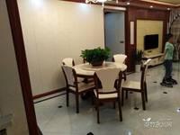 出售俊豪中央大街3室2厅2卫118平米78.8万住宅