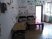 出售青年根据地2室1厅1卫45平米26.8万住宅