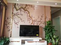 出售协润 凤凰世纪城3室2厅2卫93平米63.8万住宅
