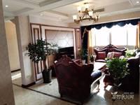 出售协润 凤凰世纪城4室3厅3卫140平米顶跃送2个平台115万住宅