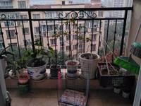 出售东科兰乔圣菲3室2厅2卫130平米54.8万住宅