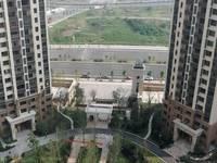 出售昕辉 香缇时光3室2厅2卫118平米住宅可做四房业主急售