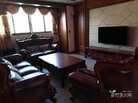 出售巴塞罗那4室2厅2卫129平米130万住宅