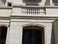 出售碧桂园翡翠湾连排别墅5室3厅4卫158平米168万住宅