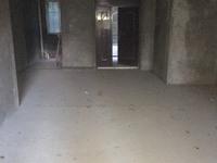 出售东科兰乔圣菲4室2厅2卫164.3平米59.8万住宅