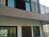 出售学府美墅5室3厅4卫230平米65万住宅