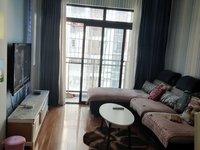 米兰阳光2室2厅1卫住家的,业主直售,可按揭。