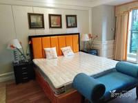 出售华茂国际中心4室2厅2卫100平米145万住宅